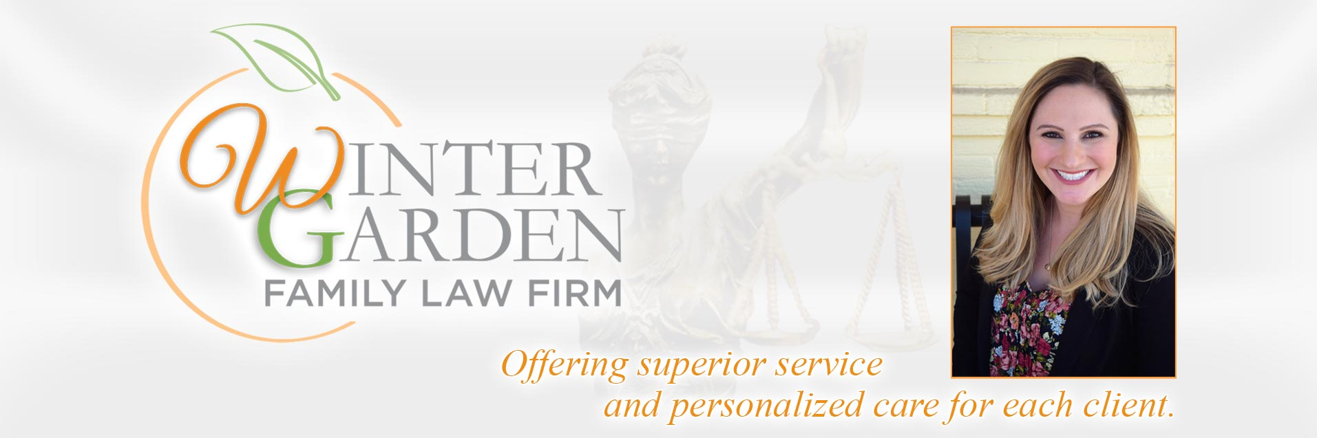 Winter Garden Family Law Firm